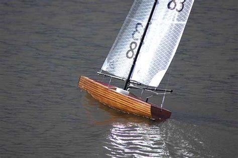 model boats calgary boats stores calgary rc sailboat kits wooden small wood