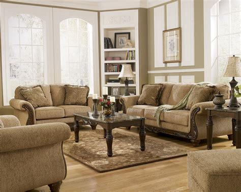 facts    ashley furniture living room sets hawk haven