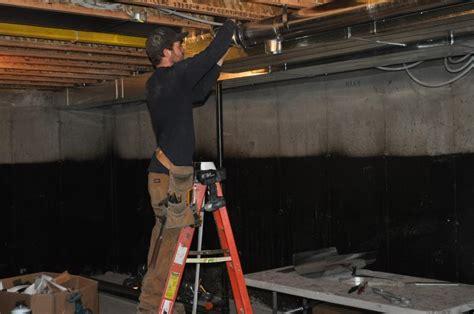 A J Heating Plumbing j a heating plumbing ltd plumbing contractors saskatoon sk mysask411