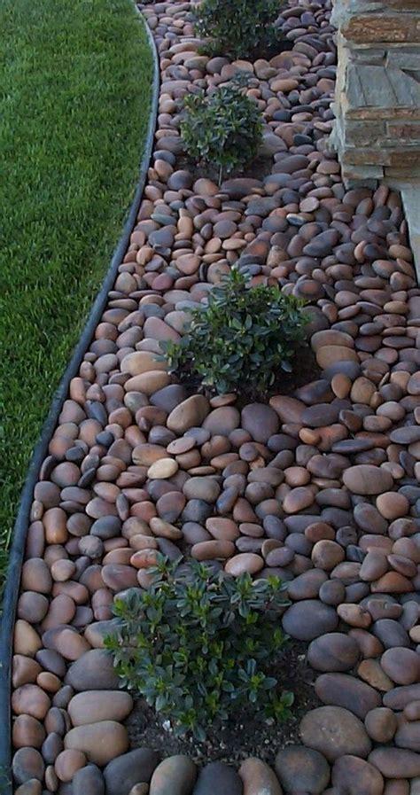 best 25 prayer garden ideas on spiritual