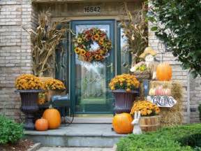 best 25 fall porches ideas on pinterest fall porch
