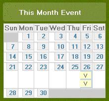 Calendario Didattico Unibo Ingegneria Date To Date Calendar 28 Images Date Calendar Drupal