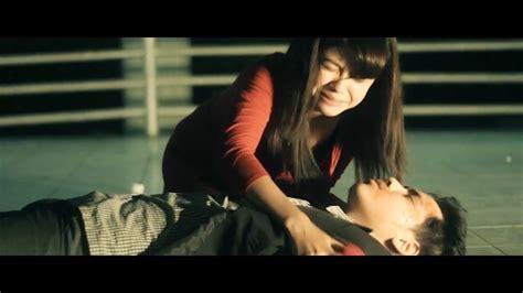 film cinta luar biasa full movie cinta luar biasa lifely film clips youtube