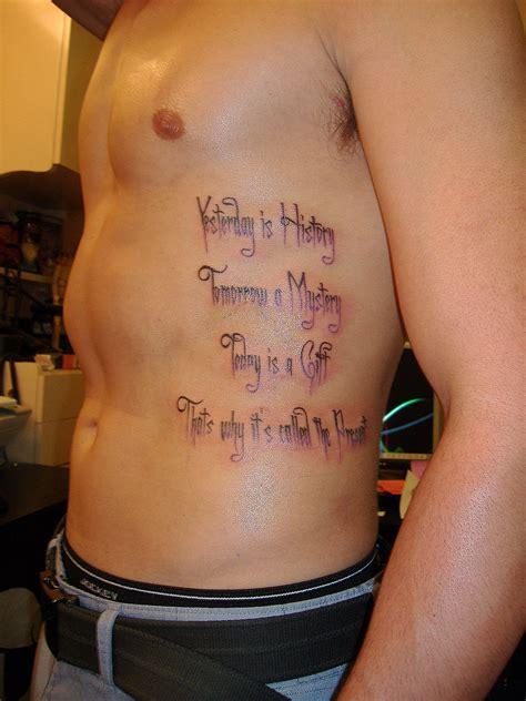 Permalink to Tattoo Inspiration Men