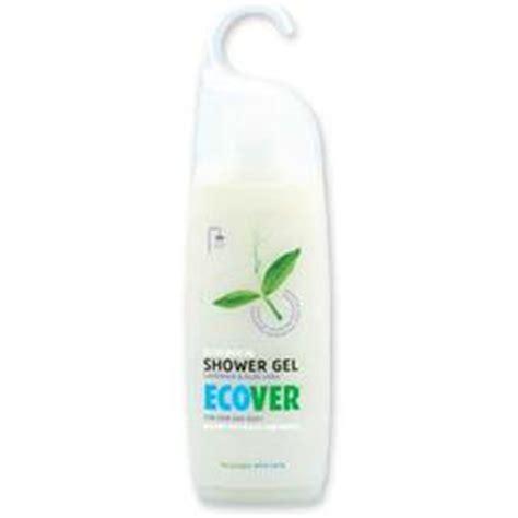 Shower Gel Formula by Formula 1 Showers
