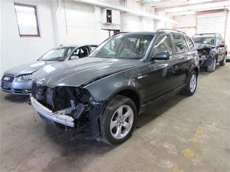 used bmw transmissions used bmw x3 manual transmissions parts for sale