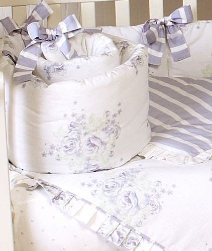 Shabby Chic Baby Bedding Sets 25 Best Ideas About Shabby Chic Bedding Sets On Bedding Sets Quilt