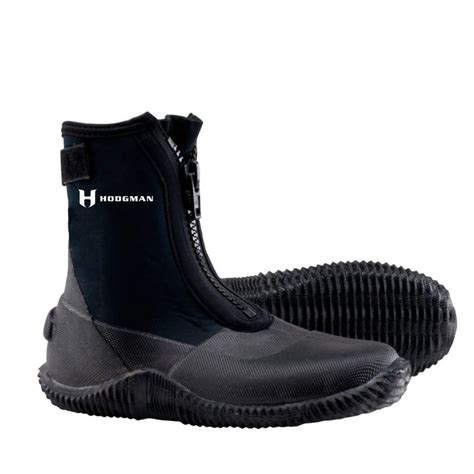 boots reviews hodgman wading boots reviews wading boots reviews