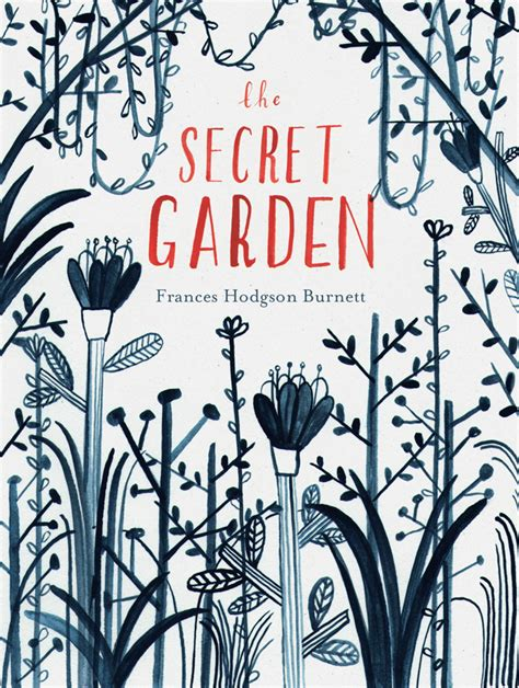 secret garden coloring book uk bookcovers about today illustration by lizzy stewart