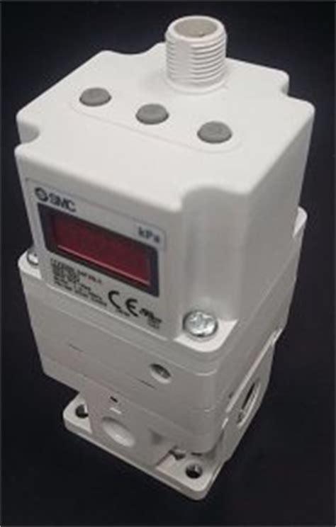 Smc Electro Pneumatic Regulator smc electro pneumatic regulator for sale in tullamore