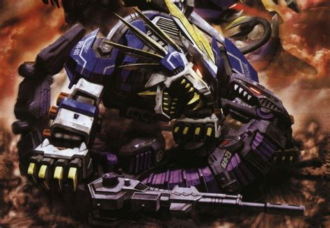 film zoid zoids wallpapers wallpaper cave