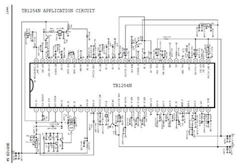 transistor horizontal tv sharp data transistor horizontal tv sharp 28 images transistor horizontal d2586 13 images other