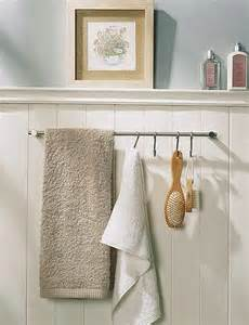 creative storage ideas for small bathroom diy craft projects