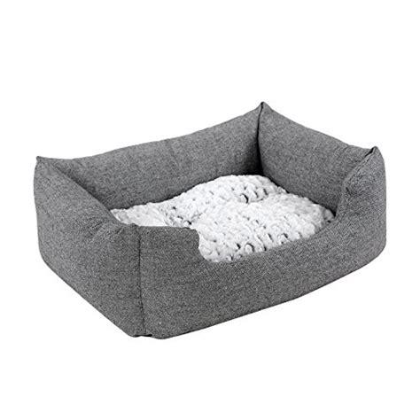 cucce e cuscini per cani cuscini e divani per cani