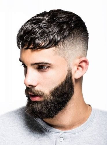 10 most attractive mens hairstyles best haircuts for curly hairstyles for oval faces curly hairstyles for oval