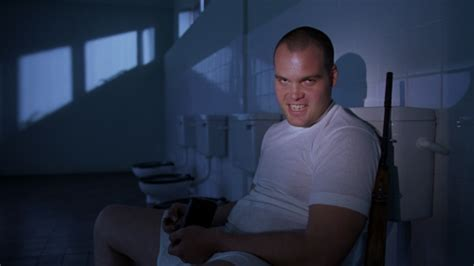this is 40 bathroom scene vincent d onofrio on tumblr