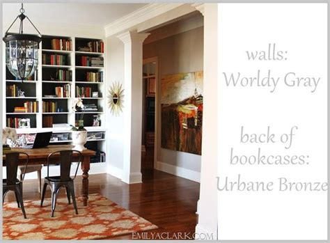 worldly gray livingroom worldly gray paint colors and colors