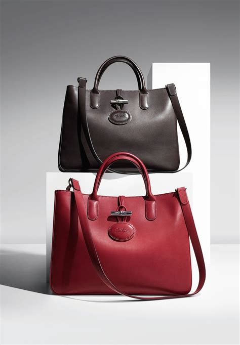 The Bag Forum New Design by 154 Best Longchs Bags Images On Longch