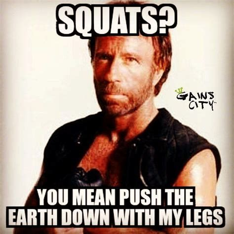 Do You Even Squat Meme - do you even squat meme image result for leg day meme a