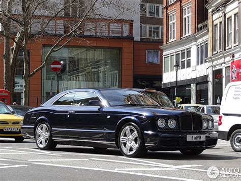 bentley brooklands 2013 bentley brooklands 2008 14 june 2013 autogespot