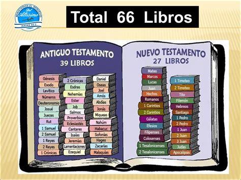 nuovo testamento pdf resultado de imagen para dibujos de la biblia antiguo y