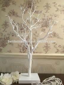 como decorar chamizos o arboles secos para navidad 419 mejores im 225 genes sobre decorar mi casa en navidad en
