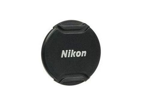 Murah Lens Cap Nikon 52mm nikon lc n52 lens cap 52mm exchange