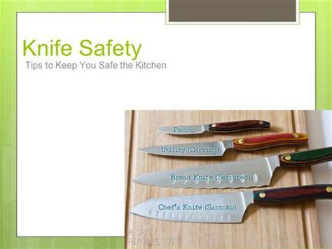 knife safety tips kitchen knife handling and safety kitchen knife safety interiors design