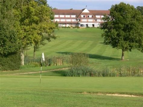bringing kents historic golf course back to its former weald of kent golf course kent book a golf break or