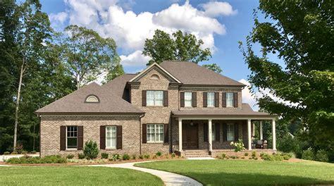 grand casa casa grande pine brick inc