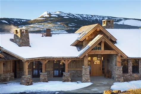 1000 images about my homes on log homes