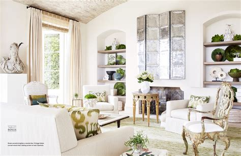 richard hallberg interior design splendid sass richard hallberg design in montecito