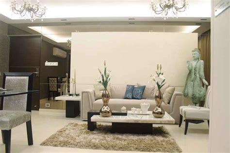 interior design for small flat in mumbai interior design for small apartments in mumbai interior