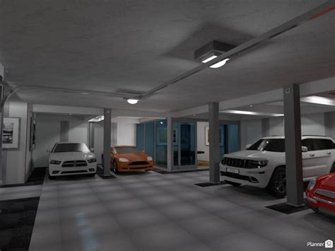 2 car garage design lighting furniture design basement garage with poker room apartment ideas