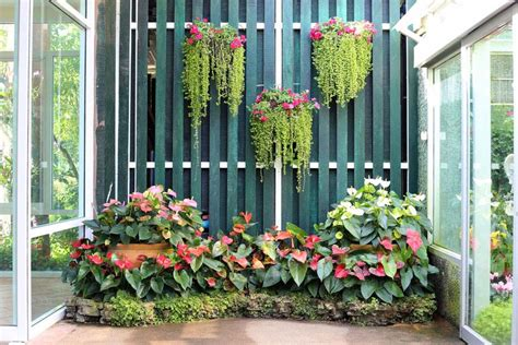 55 best vertical garden ideas planters diy kits