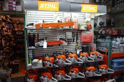 woodworking tool rental 31 new woodworking tools rental egorlin