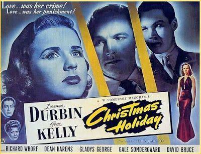 film natal mp4 projetor antigo f 233 rias de natal 1944 leg avi 1944 david