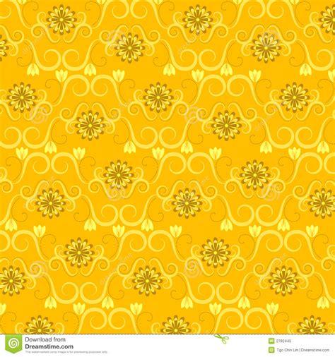 pattern of the yellow wallpaper yellow wallpaper pattern www pixshark com images