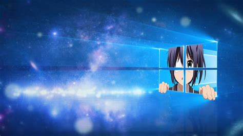 wallpaper windows 10 hd 1366x768 in logo windows 10 wallpaper anime 1366x768 wallpapers
