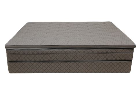dux bed prices duxiana dux 515 mattress prices consumer reports
