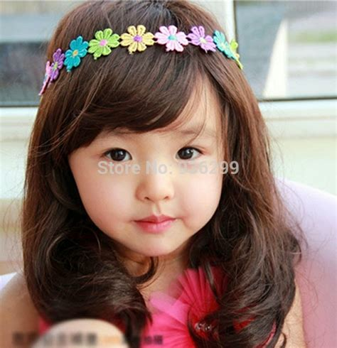 hairstyles girl images cute baby girl hairstyles images fine food