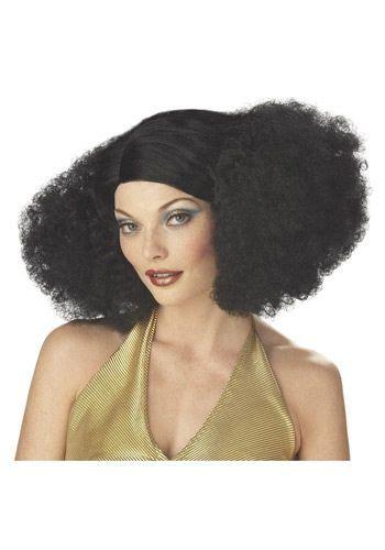 70s disco hairstyles disco hair styles disco fashion pinterest