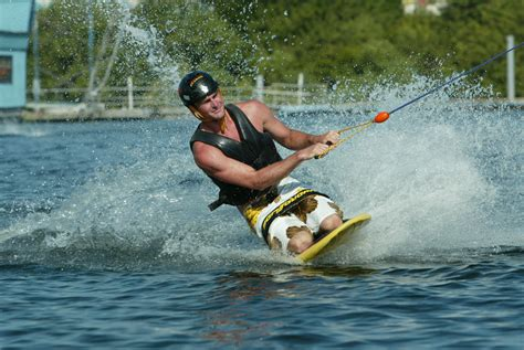 ski boat kneeboarding kneeboards for rent with all types of watercraft knee board