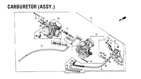 cb bobber wiring diagram images auto fuse box diagram