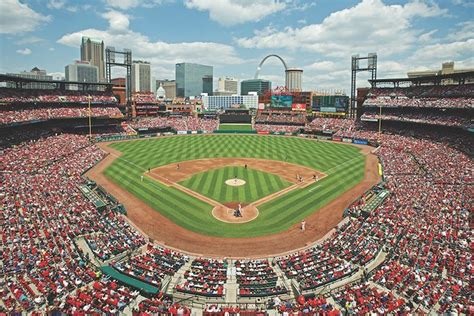 st louis 25 things to do in st louis explore st louis