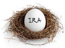 Mba Roth Ira by How To Handle Retirement Rollovers Correctly