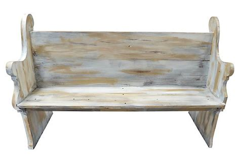 distressed entryway bench distressed entryway bench 28 images hall distressed