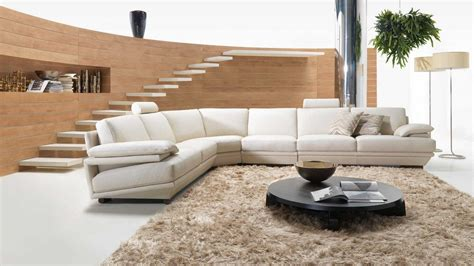 natuzzi sofa prices fidelio sofas sectionals living