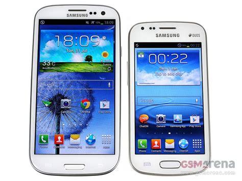 Hp Samsung St 385 samsung galaxy s duos hp samsung dengan android ics dan fitur dual sim review hp terbaru