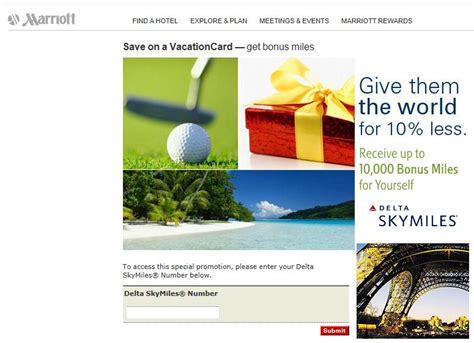 Skymiles Gift Cards - delta skymiles archives loyalty traveler